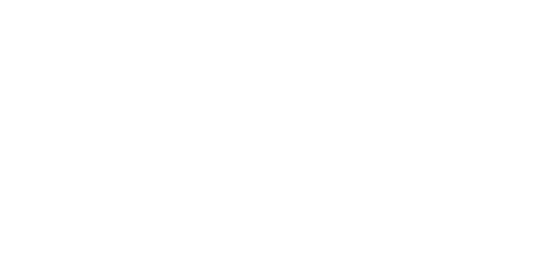 Mercado Logo hvit
